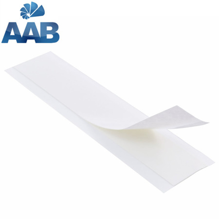 AAB Cooling Thermo Pad White 120.20.0,3