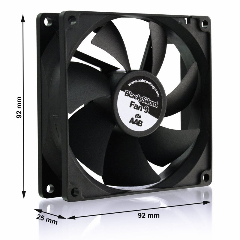 aab_cooling_black_silent_fan_9_1700rpm_dsc_4969