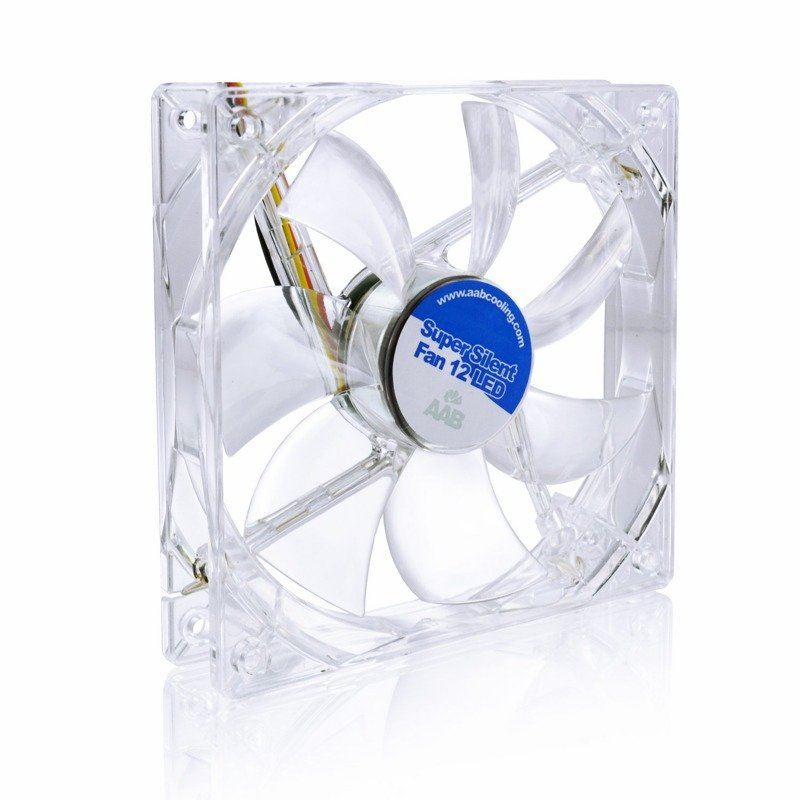 aab_cooling_super_silent_fan_12_blue_led_dsc_4958