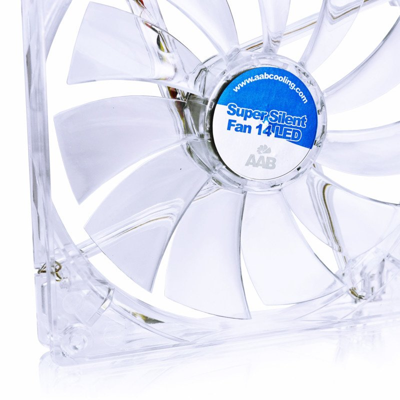 aab_cooling_super_silent_fan_14_blue_led_dsc_5305