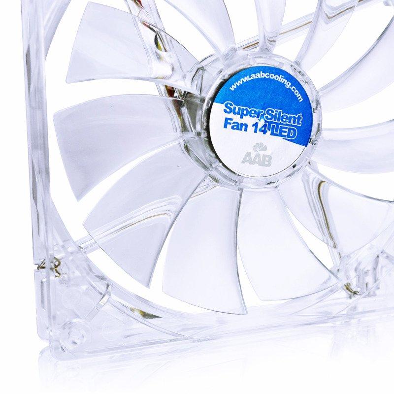 aab_cooling_super_silent_fan_14_blue_led_dsc_5305