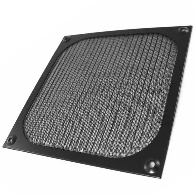 aab_cooling_aluminiowy_filtr_grill_92_czarny_dscf3371