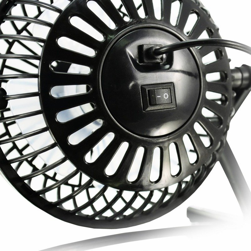 aab_cooling_usb_fan_1_dsc_4436