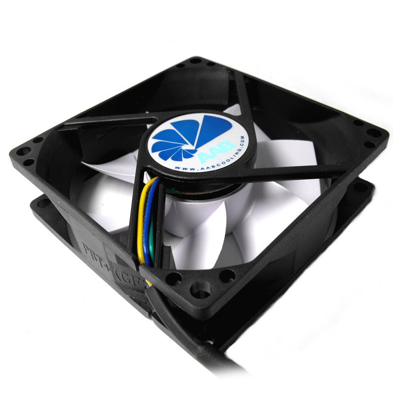 aab_cooling_super_silent_fan_8_pwm_dscf0660