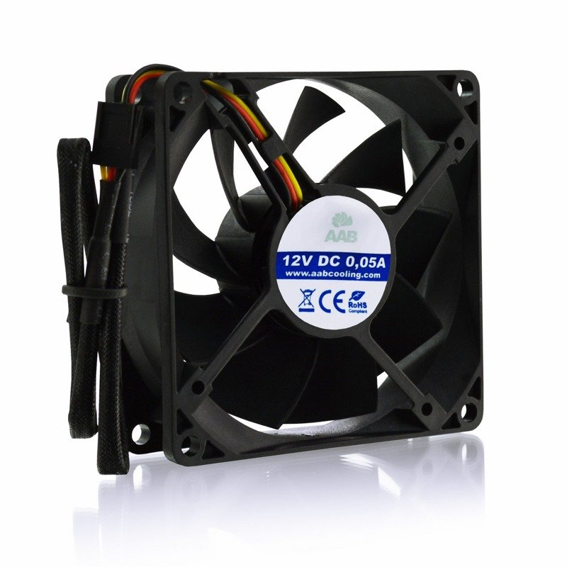 aab_cooling_super_silent_fan_8_pro_dsc_4982