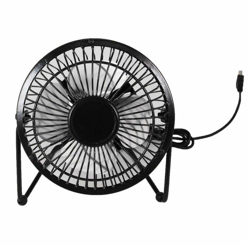 aab_cooling_usb_fan_2_dscf6420