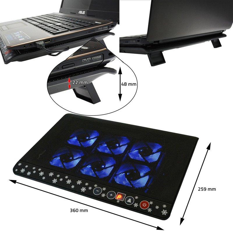aab_cooling_nc76_podstawka_pod_laptopa_dsc_1062_dsc_1063_dsc_1007_size