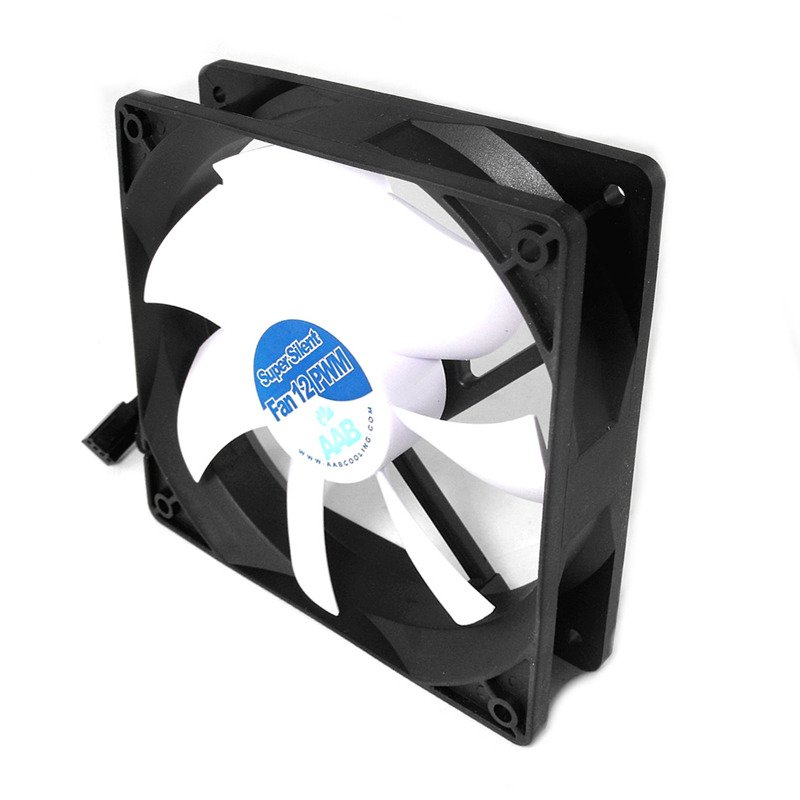 aab_cooling_super_silent_fan_12_pwm_dscf0632