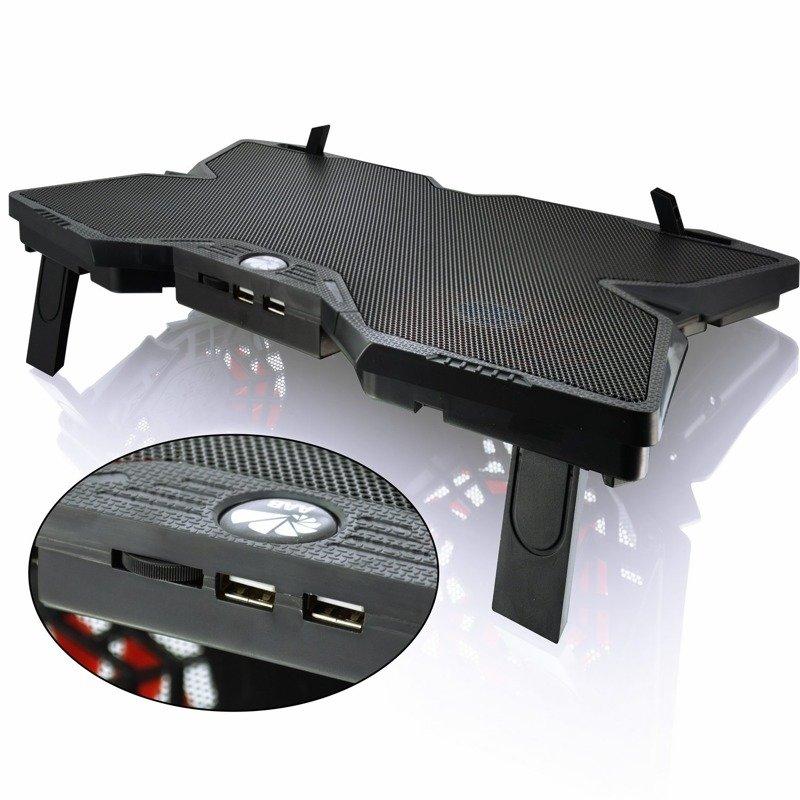 aab_cooling_nc86_podstawka_pod_laptopa_dsc_4206
