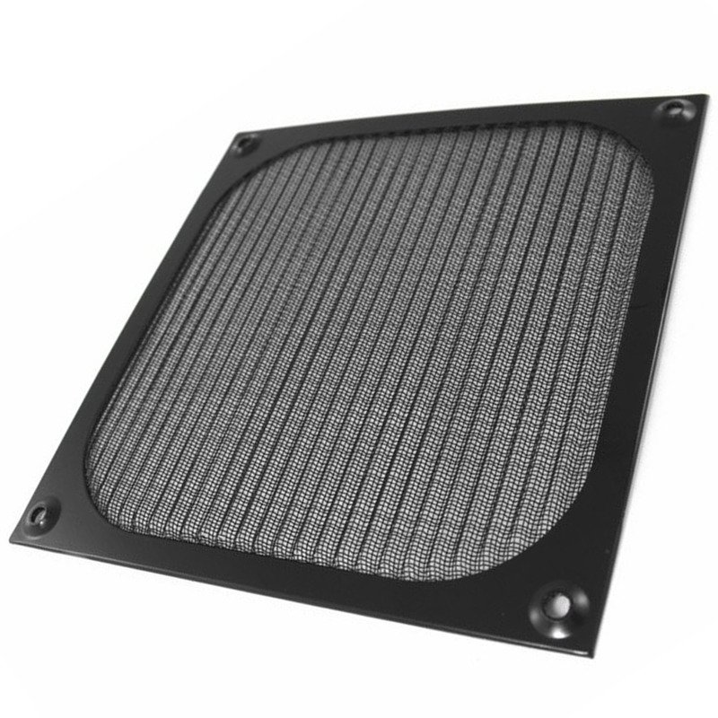 aab_cooling_aluminiowy_filtr_grill_140_czarny_dscf3371