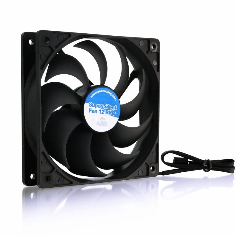 aab_cooling_super_silent_fan_12_pro_dsc_4966