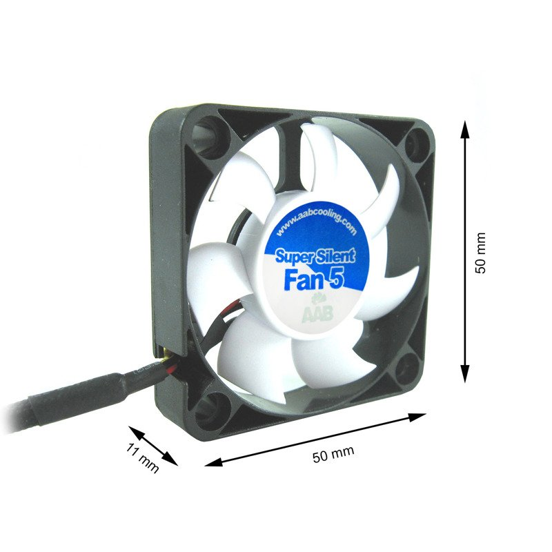 aab_cooling_super_silent_fan_5_5625
