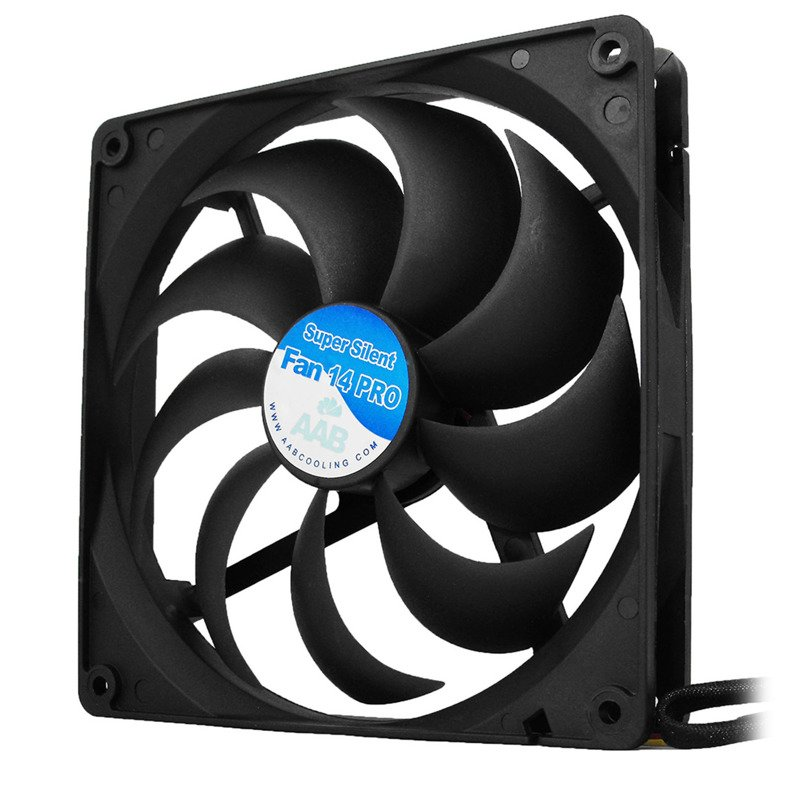 aab_cooling_super_silent_fan_14_pro_dscf7442