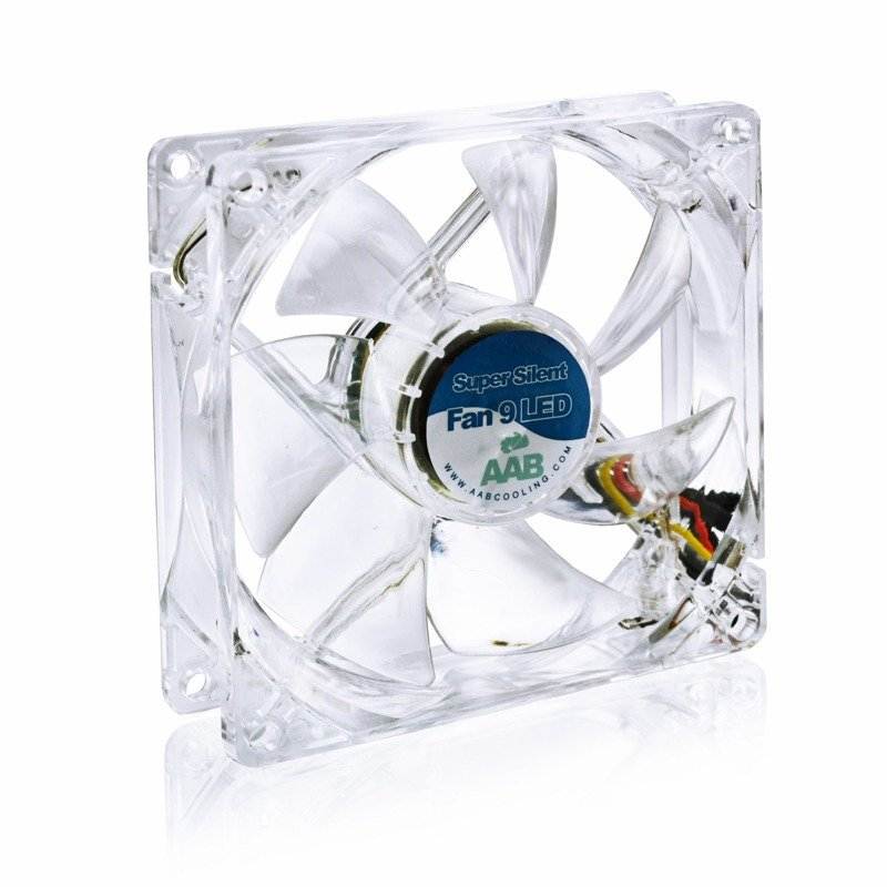 aab_cooling_super_silent_fan_9_blue_led_dsc_4956