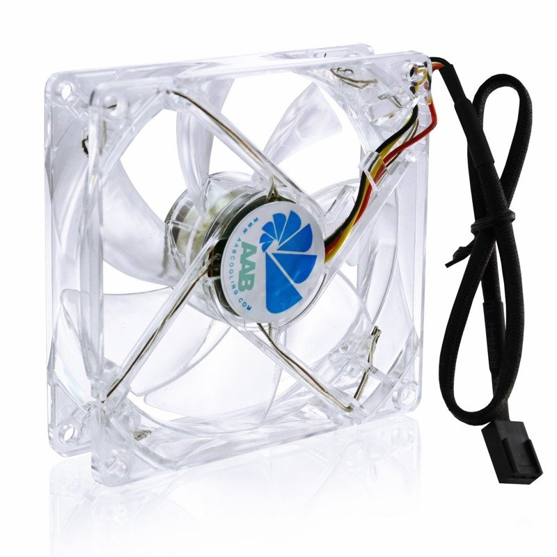 aab_cooling_super_silent_fan_9_blue_led_dsc_4957