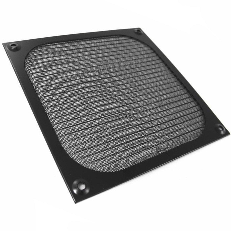 aab_cooling_aluminiowy_filtr_grill_120_czarny_dscf3371