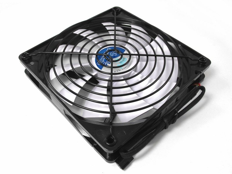 aab_cooling_grill_80_black_2701