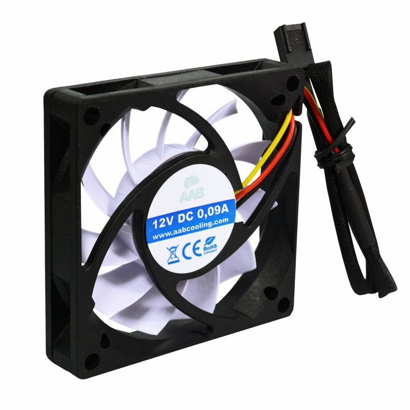 aab_cooling_super_silent_fan_7_5655