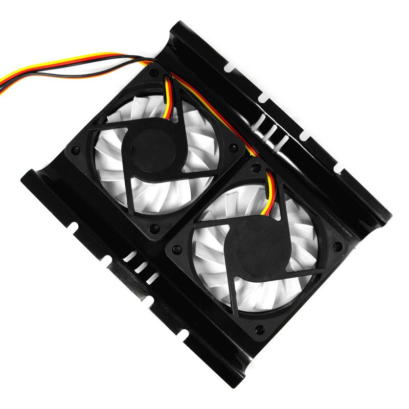 aab_cooling_icesilent_hdd_cooler_1_0746