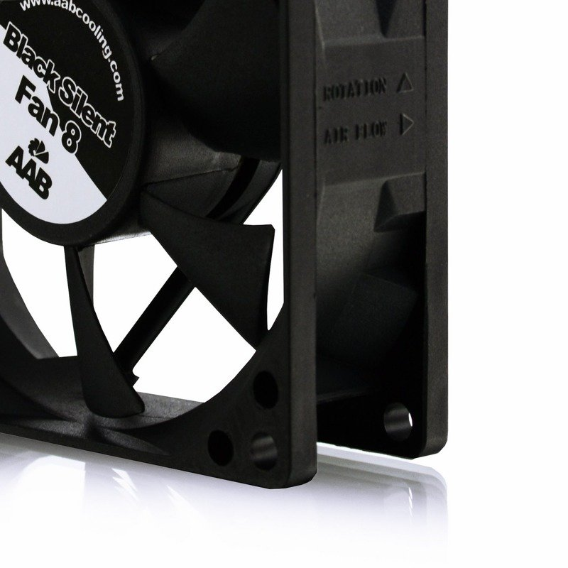 aab_cooling_black_silent_fan_8_2000rpm_dsc_4978