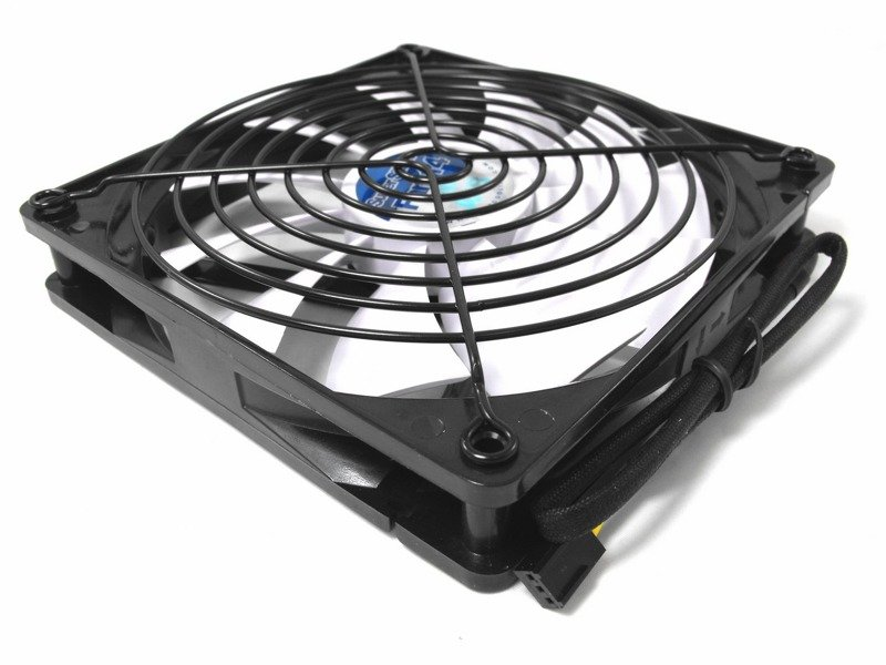 aab_cooling_grill_120_black_2701