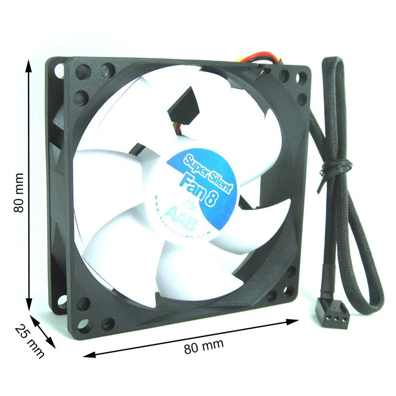aab_cooling_super_silent_fan_8_4510