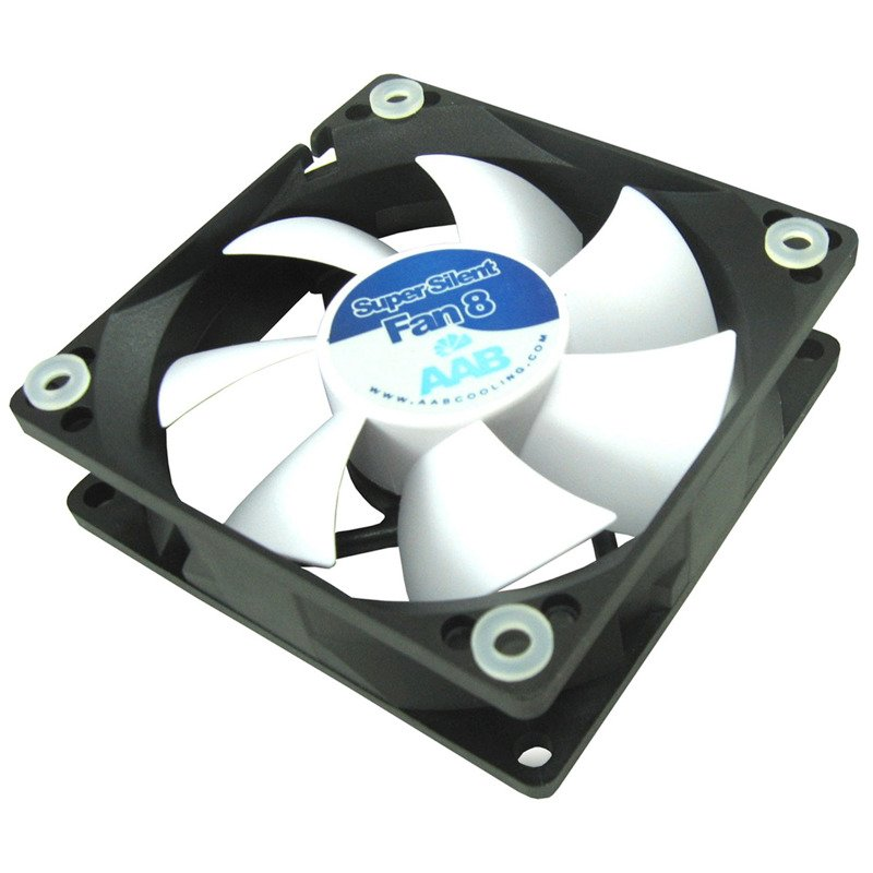 aab_cooling_super_silent_fan_8_4501