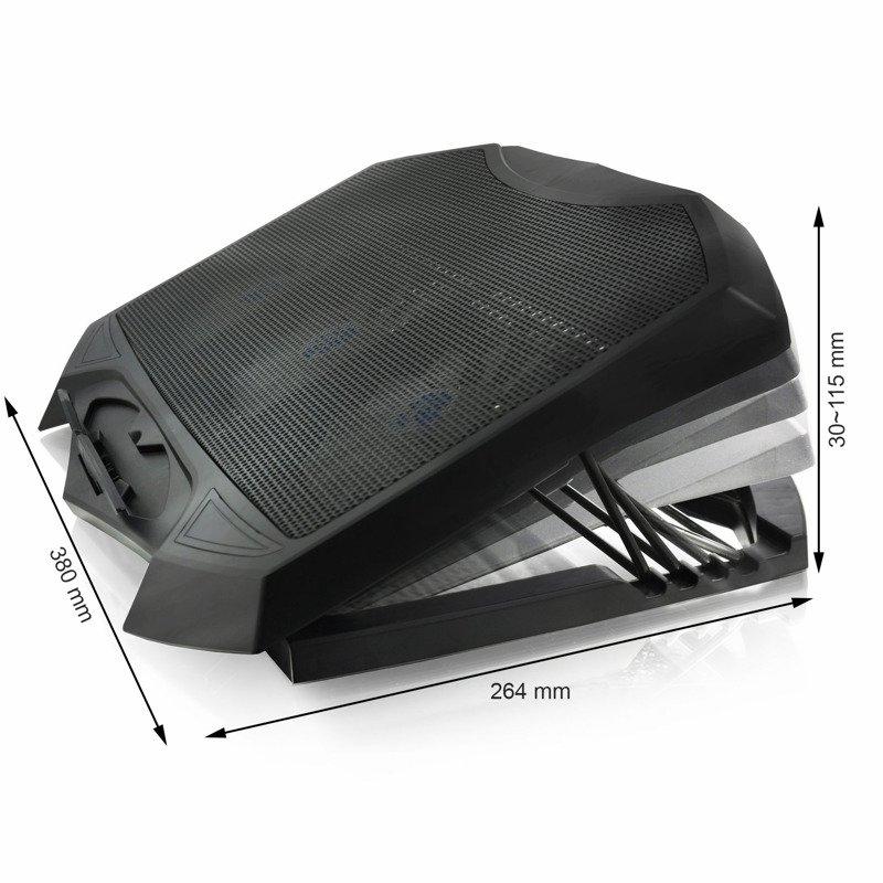 aab_cooling_nc87_podstawka_pod_laptopa_dsc_4461