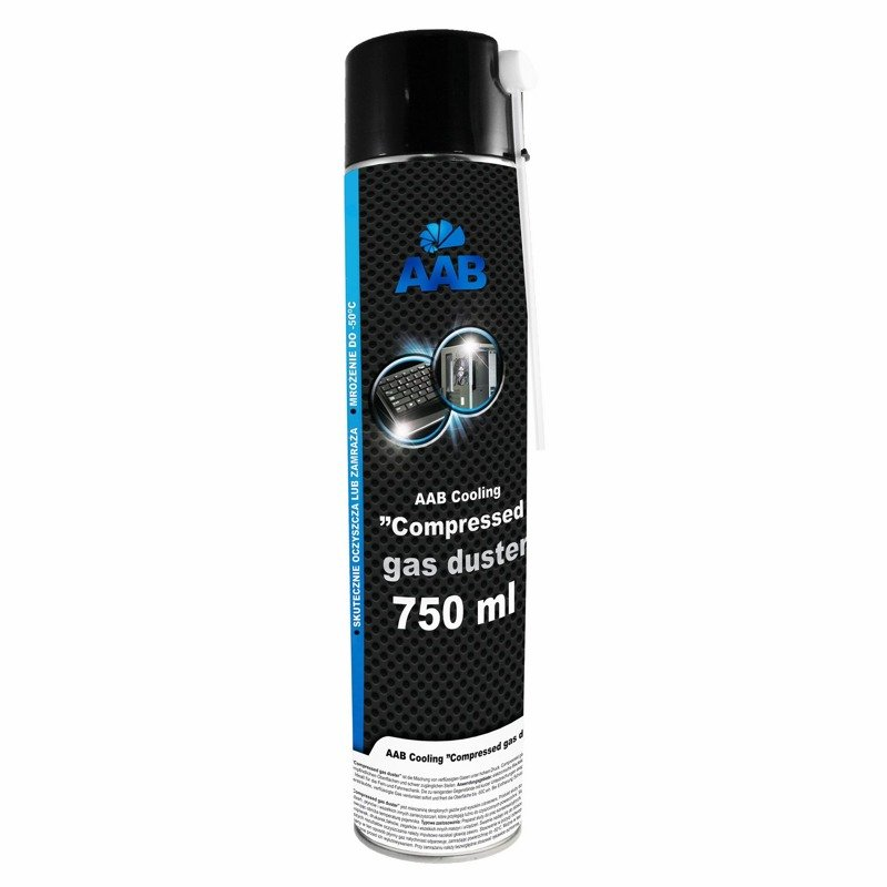 aab_cooling_compressed_gas_duster_750ml_1