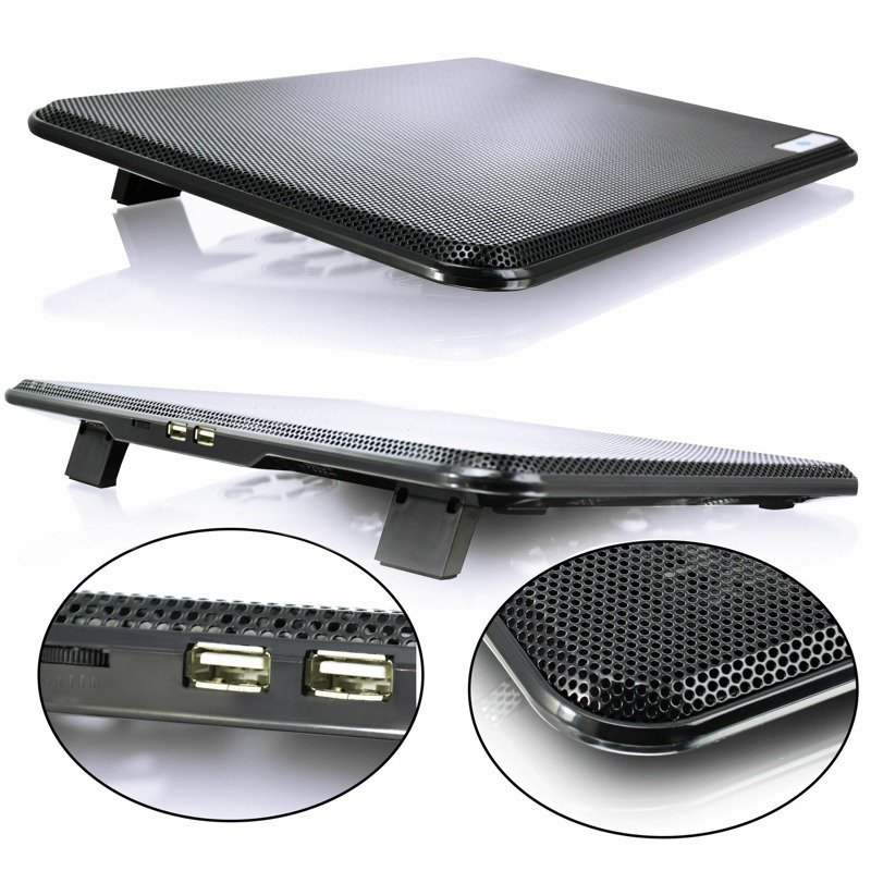 aab_cooling_nc85_podstawka_pod_laptopa_dsc_4534