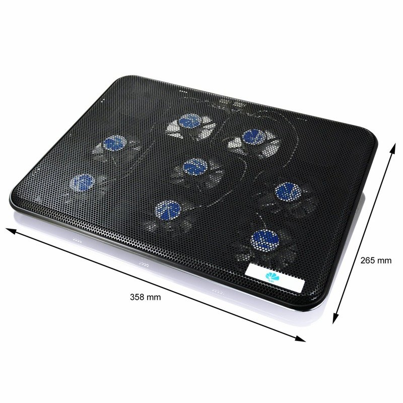 aab_cooling_nc85_podstawka_pod_laptopa_dsc_4540