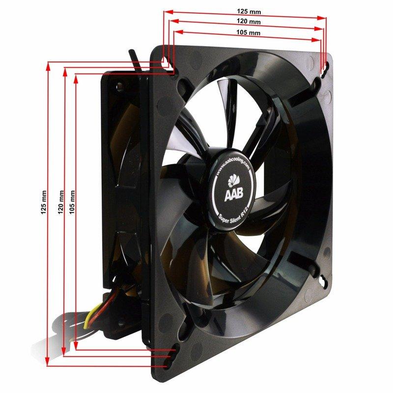 aab_cooling_fan_adaptor_120_140_dsc_5044