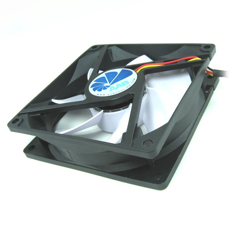 aab_cooling_super_silent_fan_9_5690