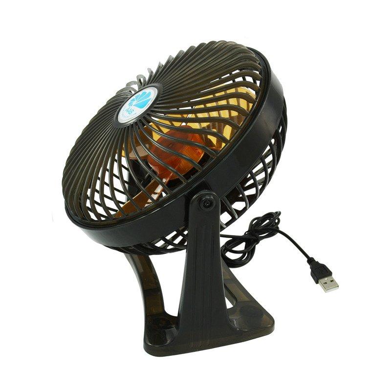 aab_cooling_laptop_fan_4_dsc_0920