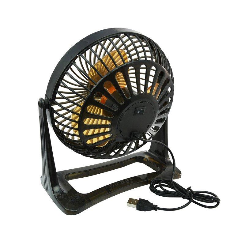 aab_cooling_laptop_fan_4_dsc_0923