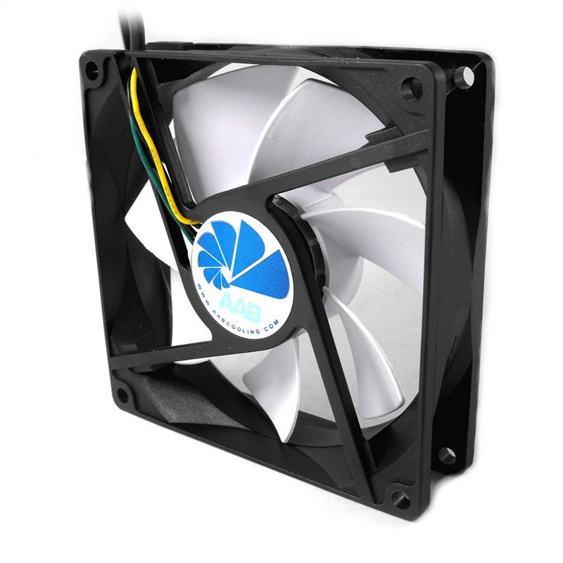 aab_cooling_super_silent_fan_9_pwm_dscf0650