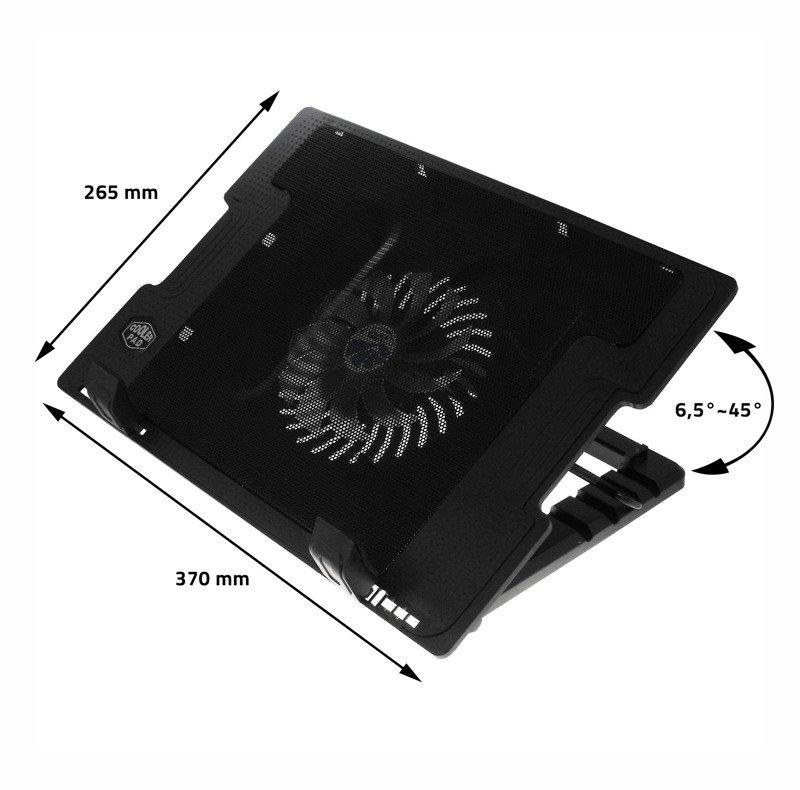 aab_cooling_nc20_czarna_podstawka_pod_laptopa_dscf4731