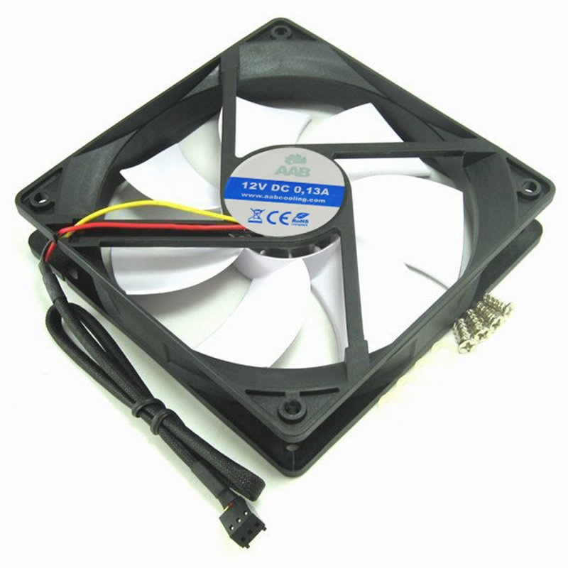 aab_cooling_super_silent_fan_12_4491