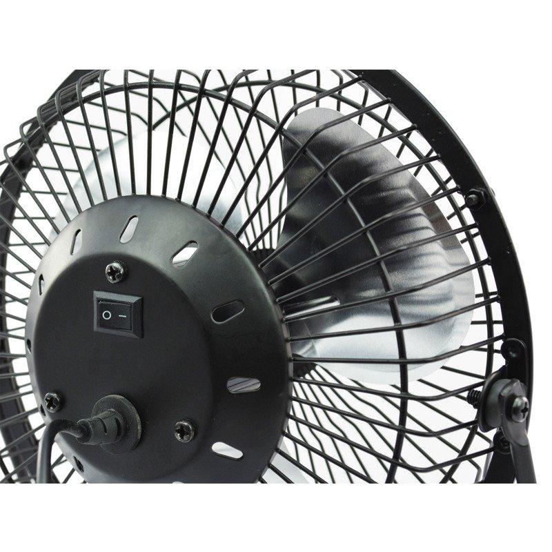 aab_cooling_laptop_fan_5_dsc_0931