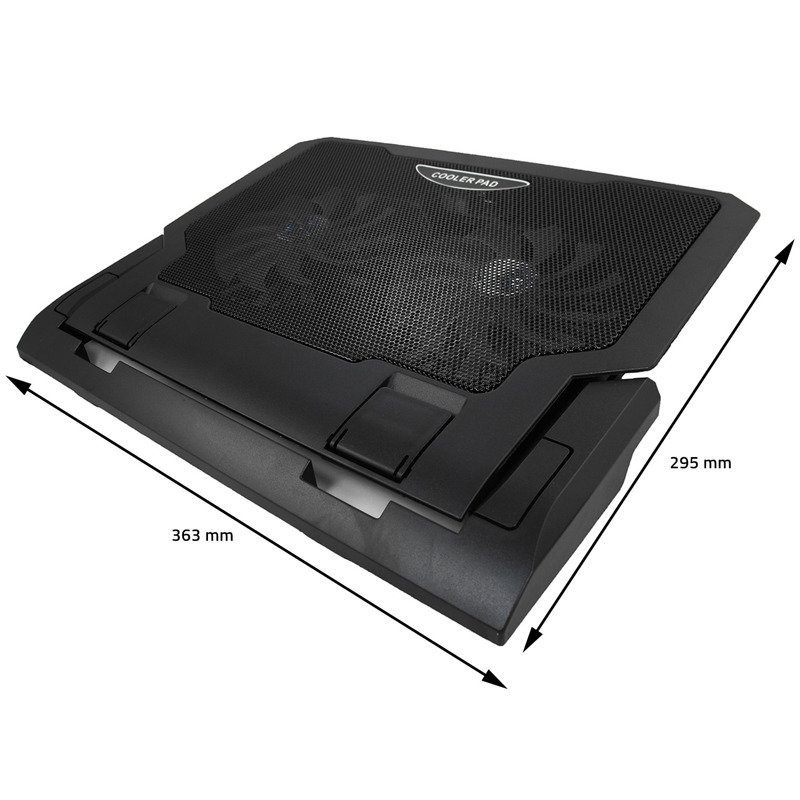 aab_cooling_nc65_podstawka_pod_laptopa_dscf7269