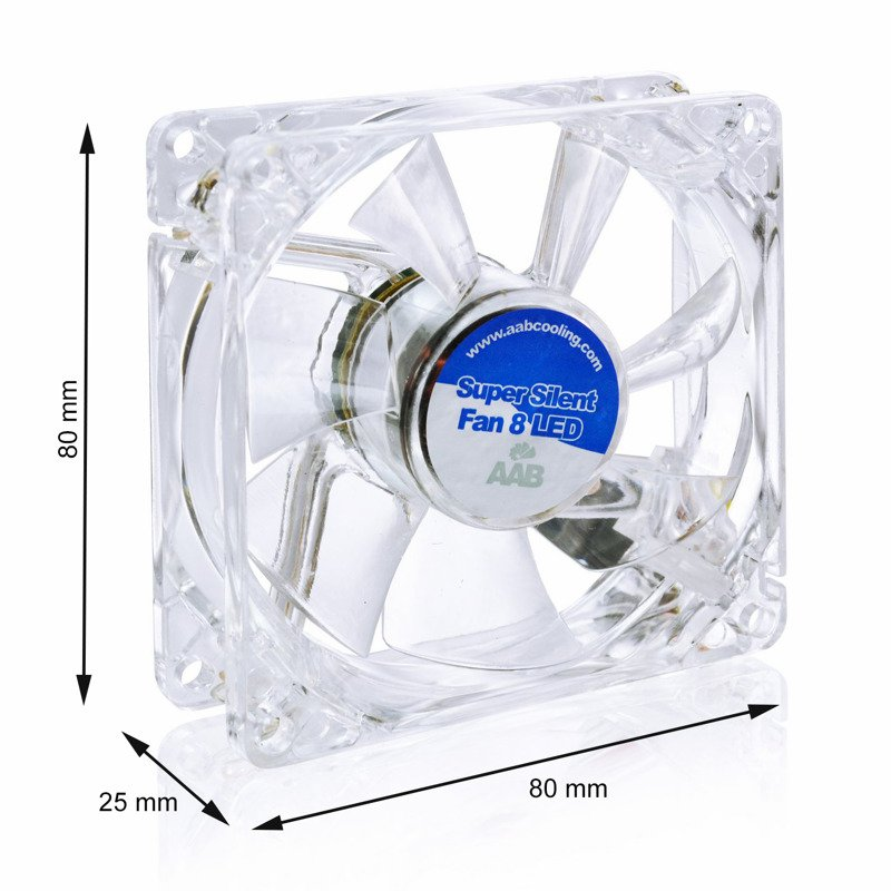 aab_cooling_super_silent_fan_8_blue_led_dsc_4954