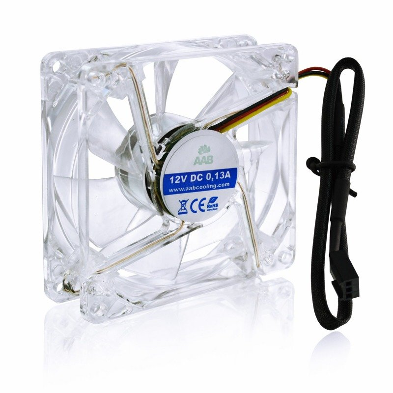 aab_cooling_super_silent_fan_8_blue_led_dsc_4955