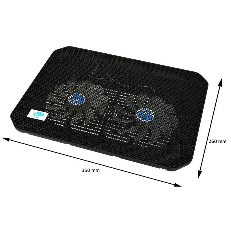aab_cooling_nc79_podstawka_pod_ laptopa_dsc_1016_1