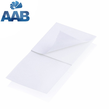 aab_cooling_thermo_pad_white_15_15_03_dsc_5470_logo