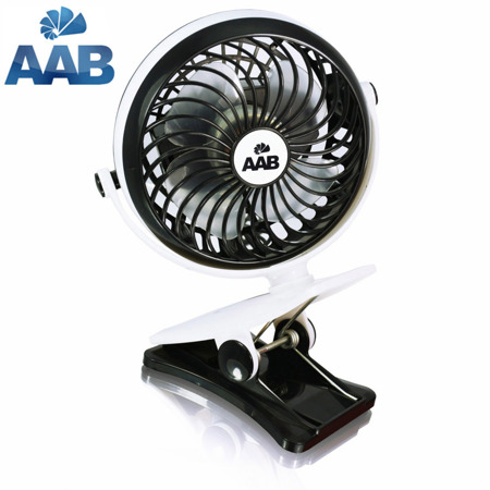 aab_cooling_usb_fan_6_dsc_4094