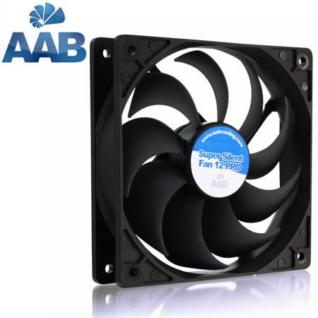 aab_cooling_super_silent_fan_12_pro_dsc_4966g