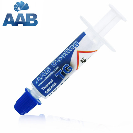 aab_cooling_thermal_grease_0,5g_dsc_5287
