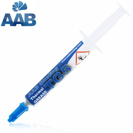 aab_cooling_thermal_grease_5_-_4g_dsc_5266