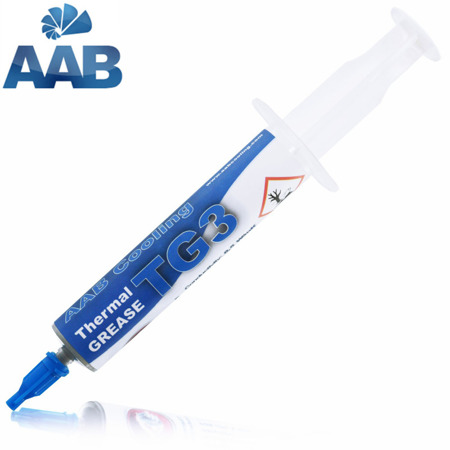 aab_cooling_thermal_grease_3_-_10g_dsc_5235