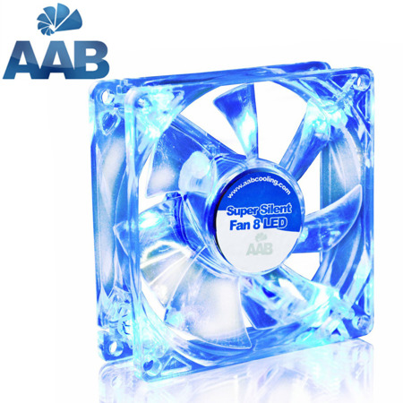 aab_cooling_super_silent_fan_8_blue_led_dsc_3654